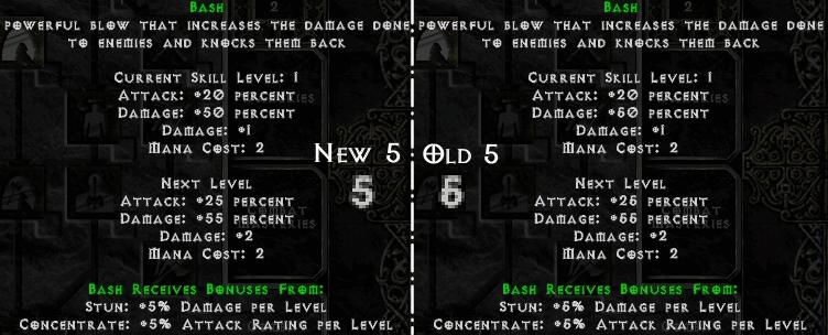 Diablo 2 Mods | SnakeByte Studios