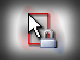 cursor-lock-remix.png