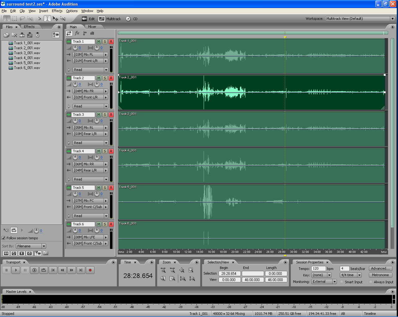 Adobe audition release asio driver