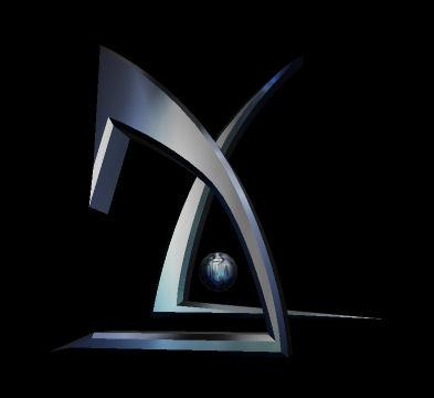 Deus Ex Soundtrack | SnakeByte Studios