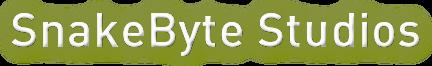 SnakeByte Studios